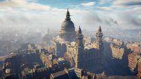 Assassin's Creed: Syndicate - Screenshots - Bild 23