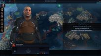 Sid Meier's Civilization: Beyond Earth - Rising Tide - Screenshots - Bild 12