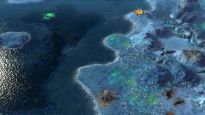 Sid Meier's Civilization: Beyond Earth - Rising Tide - Screenshots - Bild 10