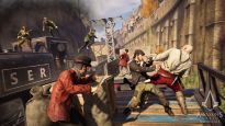Assassin's Creed: Syndicate - Screenshots - Bild 40