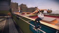 Tony Hawk's Pro Skater 5 - Screenshots - Bild 19