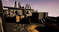 Outer Heaven - Screenshots - Bild 8