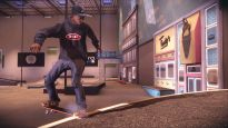 Tony Hawk's Pro Skater 5 - Screenshots - Bild 6