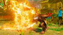 Street Fighter V - Screenshots - Bild 11