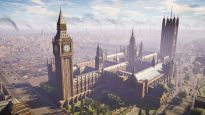 Assassin's Creed: Syndicate - Screenshots - Bild 27