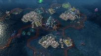Sid Meier's Civilization: Beyond Earth - Rising Tide - Screenshots - Bild 11
