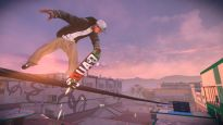 Tony Hawk's Pro Skater 5 - Screenshots - Bild 17