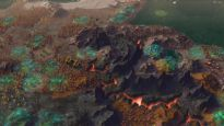 Sid Meier's Civilization: Beyond Earth - Rising Tide - Screenshots - Bild 1