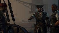 Vendetta: Curse of Raven's Cry - Screenshots - Bild 7