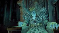 Darksiders II Deathinitive Edition - Screenshots - Bild 3