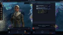 Sid Meier's Civilization: Beyond Earth - Rising Tide - Screenshots - Bild 8