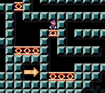 Super Mario Maker - Special