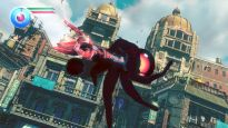 Gravity Rush 2 - Screenshots - Bild 10