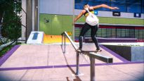 Tony Hawk's Pro Skater 5 - Screenshots - Bild 18