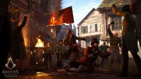 Assassin's Creed: Syndicate - Screenshots - Bild 24