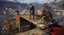 Assassin's Creed: Syndicate - Screenshots - Bild 13