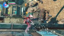 Gravity Rush 2 - Screenshots - Bild 9