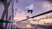Tony Hawk's Pro Skater 5 - Screenshots - Bild 3