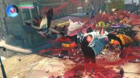 Gravity Rush 2 - Screenshots - Bild 14