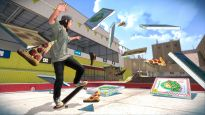 Tony Hawk's Pro Skater 5 - Screenshots - Bild 21