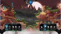 Mayan Death Robots - Screenshots - Bild 10