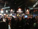 BlizzCon 2015 - Screenshots - Bild 18