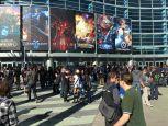 BlizzCon 2015 - Screenshots - Bild 12