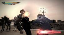 Yakuza 5 - Screenshots - Bild 6