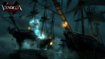 Vendetta: Curse of Raven's Cry - Screenshots - Bild 3