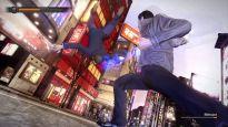 Yakuza 5 - Screenshots - Bild 29