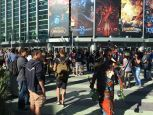 BlizzCon 2015 - Screenshots - Bild 14