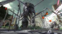 Earth Defense Force 4.1: The Shadow of New Despair - Screenshots - Bild 10