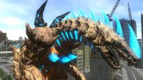Earth Defense Force 4.1: The Shadow of New Despair - Screenshots - Bild 11