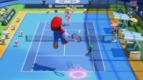 Mario Tennis: Ultra Smash - Screenshots - Bild 4