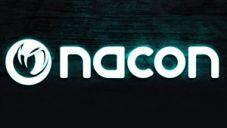 NACON - Video