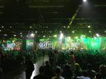 BlizzCon 2015 - Screenshots - Bild 15