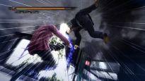 Yakuza 5 - Screenshots - Bild 3