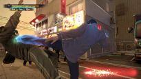 Yakuza 5 - Screenshots - Bild 7