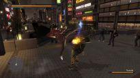 Yakuza 5 - Screenshots - Bild 18