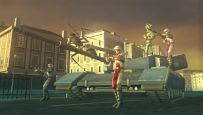 Earth Defense Force 2: Invaders from Planet Space - Screenshots - Bild 7