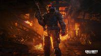 Call of Duty: Black Ops III - Screenshots - Bild 10