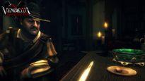 Vendetta: Curse of Raven's Cry - Screenshots - Bild 4