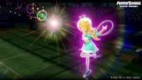 Mario Tennis: Ultra Smash - Screenshots - Bild 2