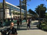 BlizzCon 2015 - Screenshots - Bild 13