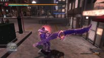 Yakuza 5 - Screenshots - Bild 21