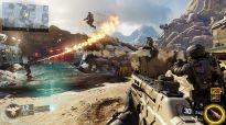 Call of Duty: Black Ops III - Screenshots - Bild 1