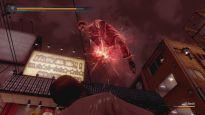 Yakuza 5 - Screenshots - Bild 14