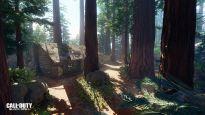 Call of Duty: Black Ops III - Screenshots - Bild 8