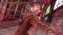 Yakuza 5 - Screenshots - Bild 25