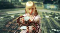 Tekken 7 - Screenshots - Bild 28